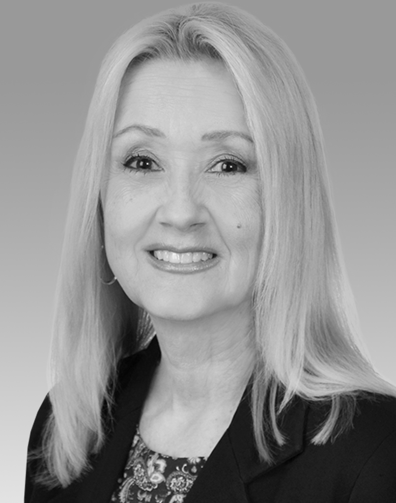 Beth LaChatie