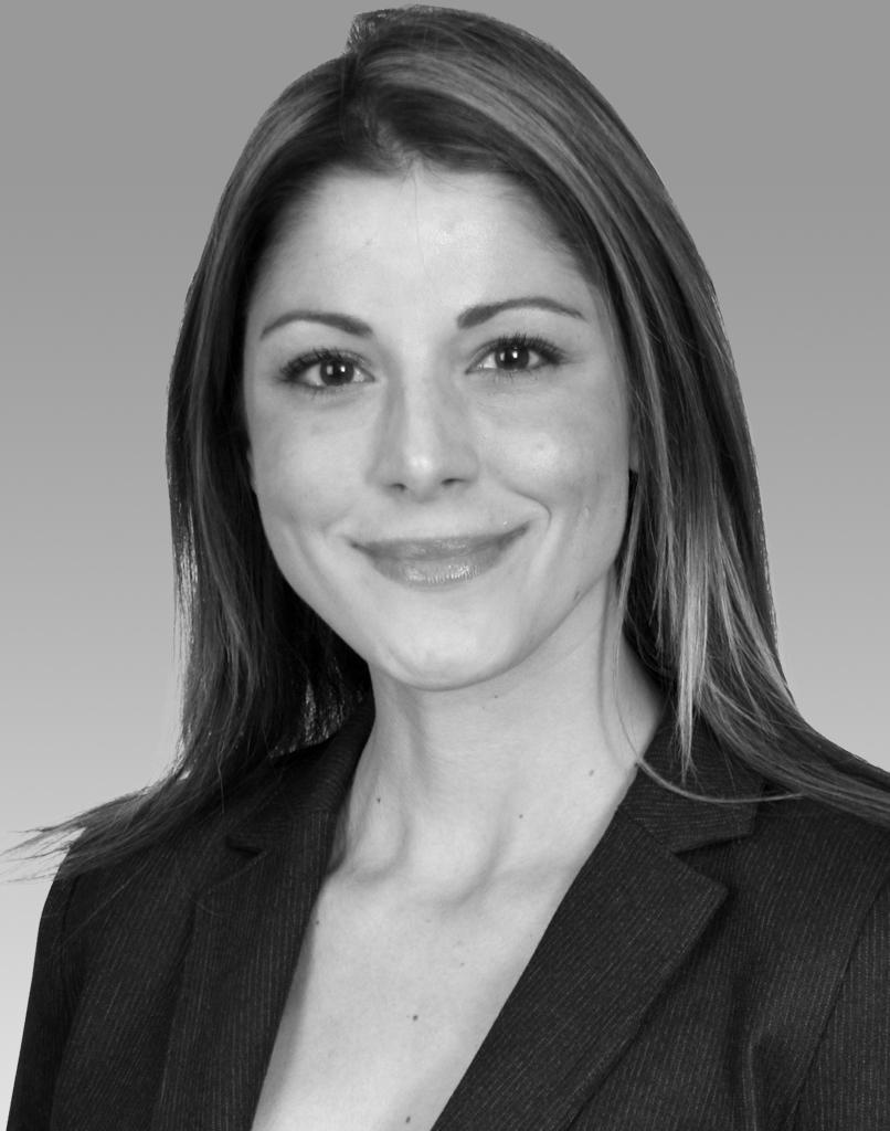 Danielle Ferris