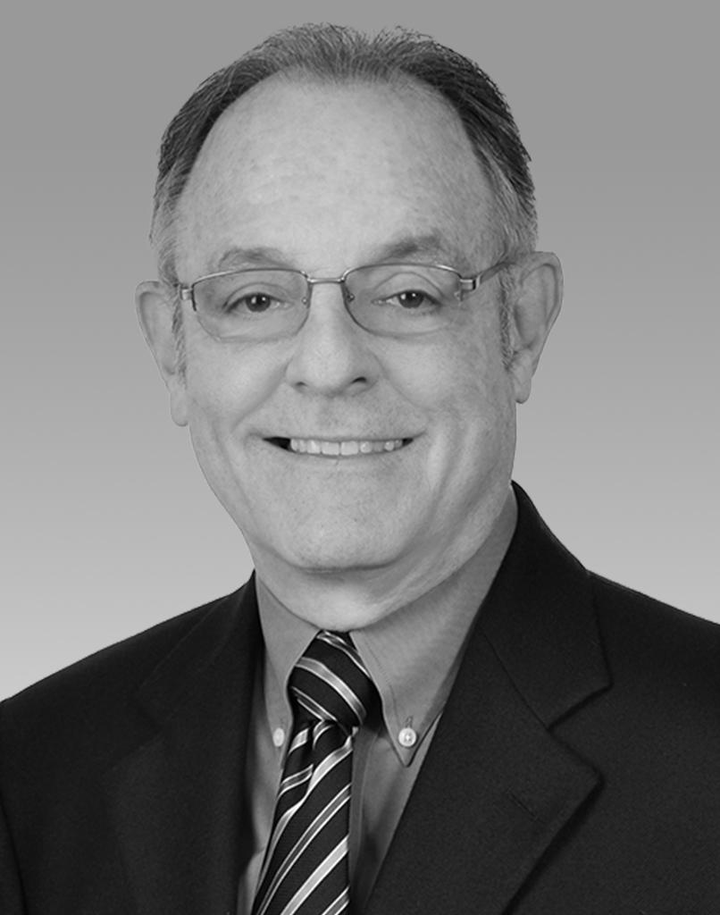 Jeff Elden