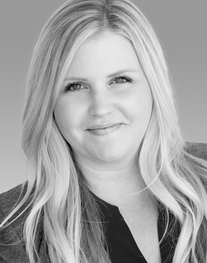 Stephanie Xelowski