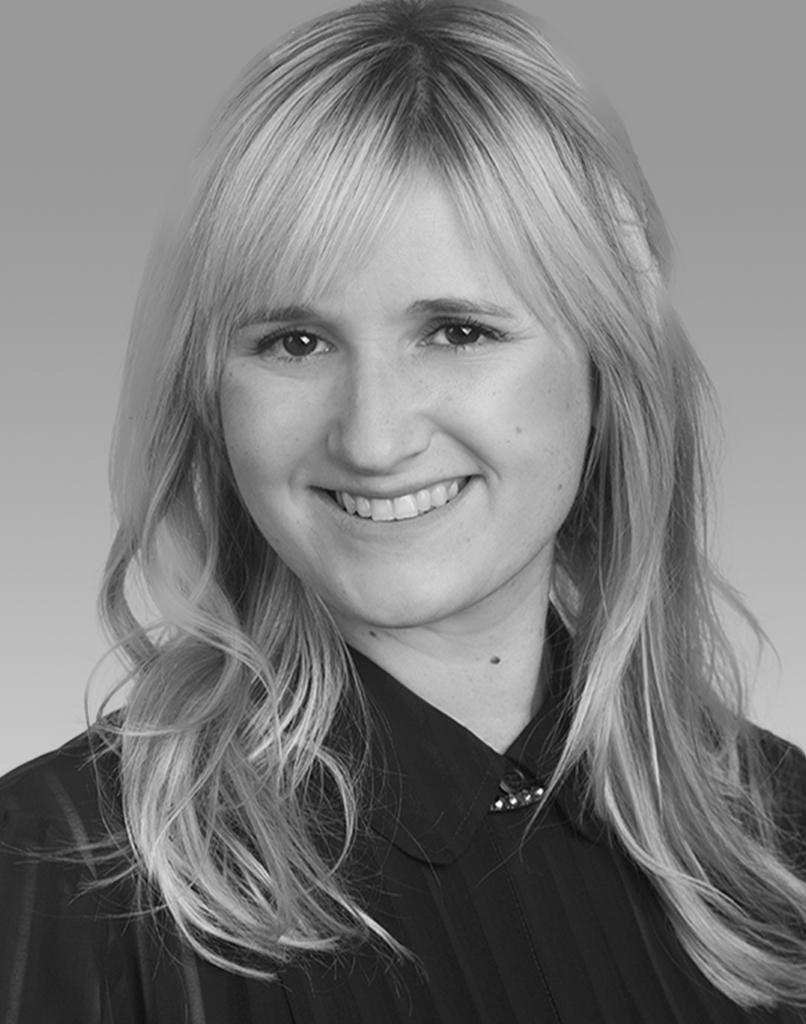 Cindy Griffith