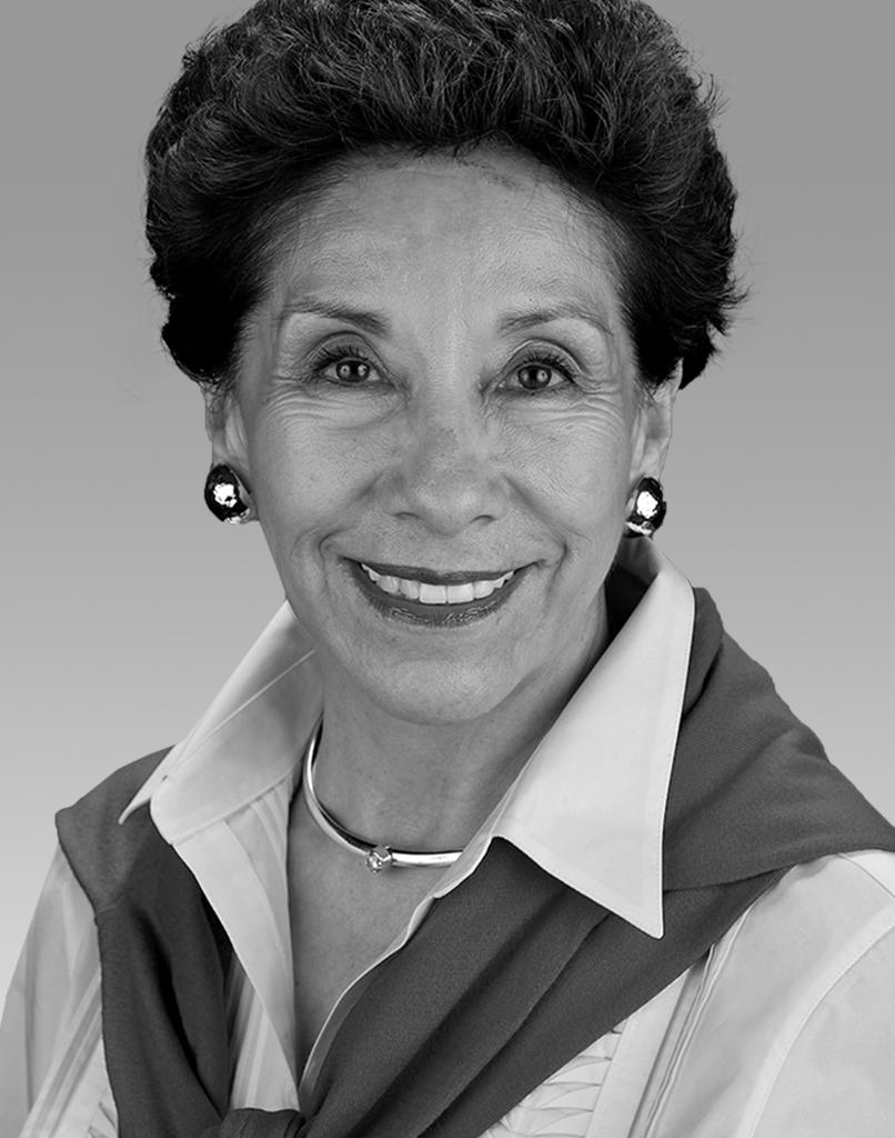 Norma Walter