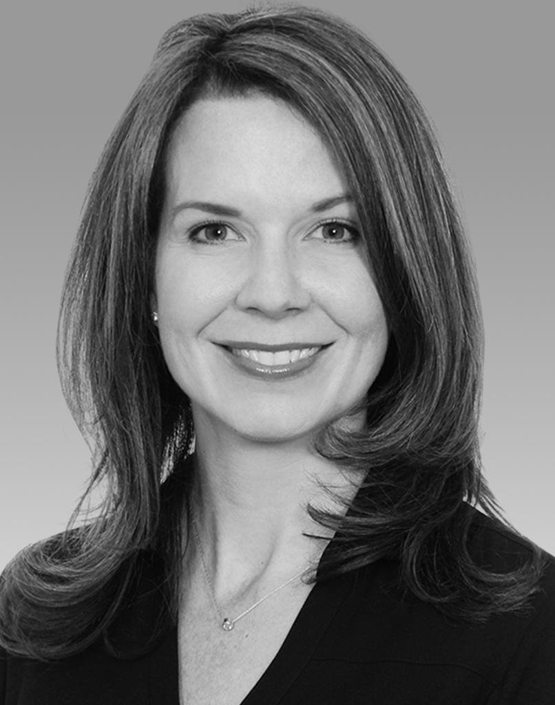 Jaclyn Groeteke