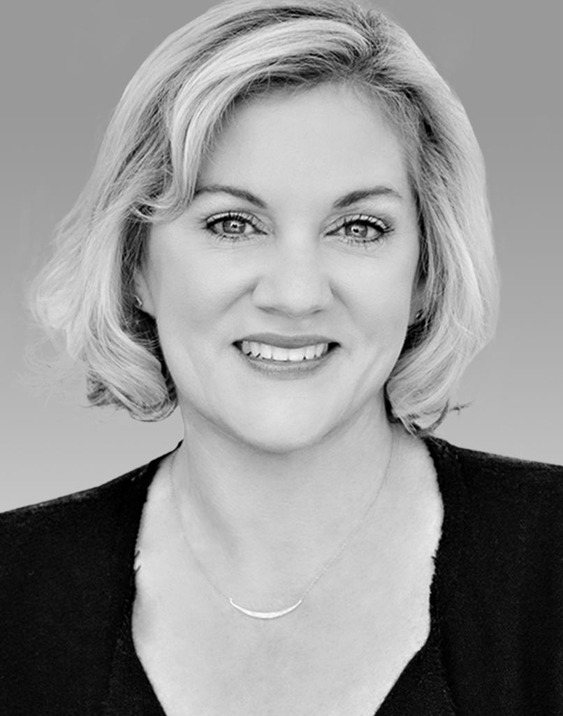 Elizabeth Callaway