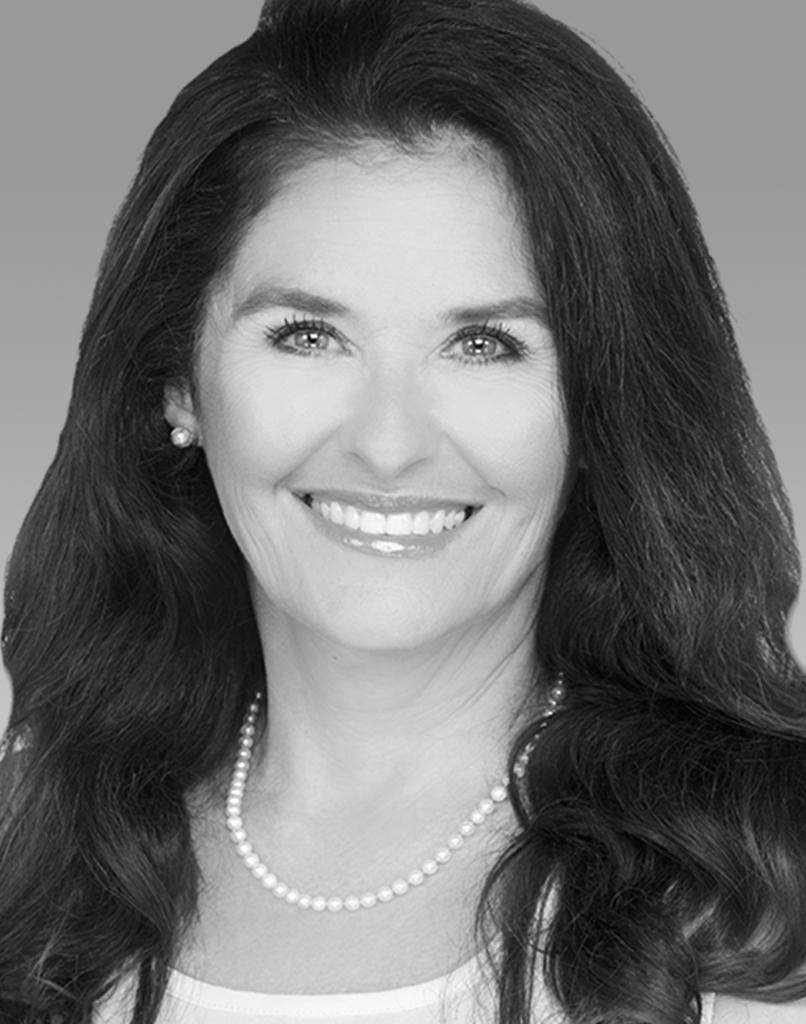 Gina Salyer