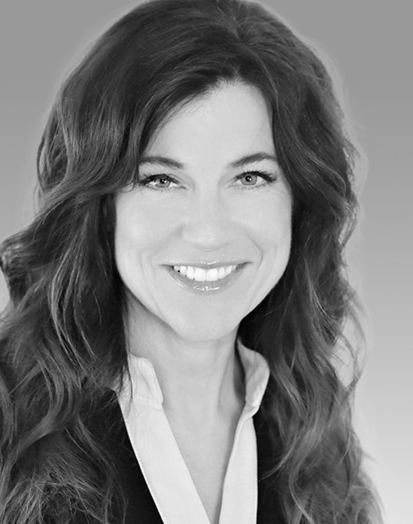 Melissa Anderkin