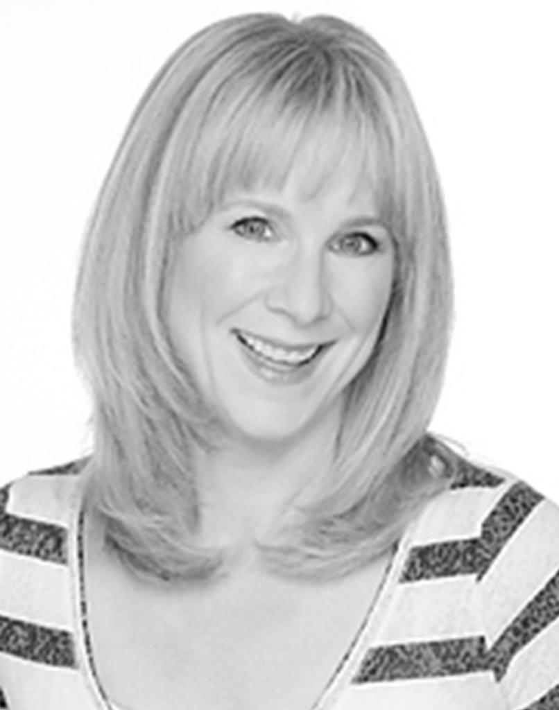 Vicki Johnson