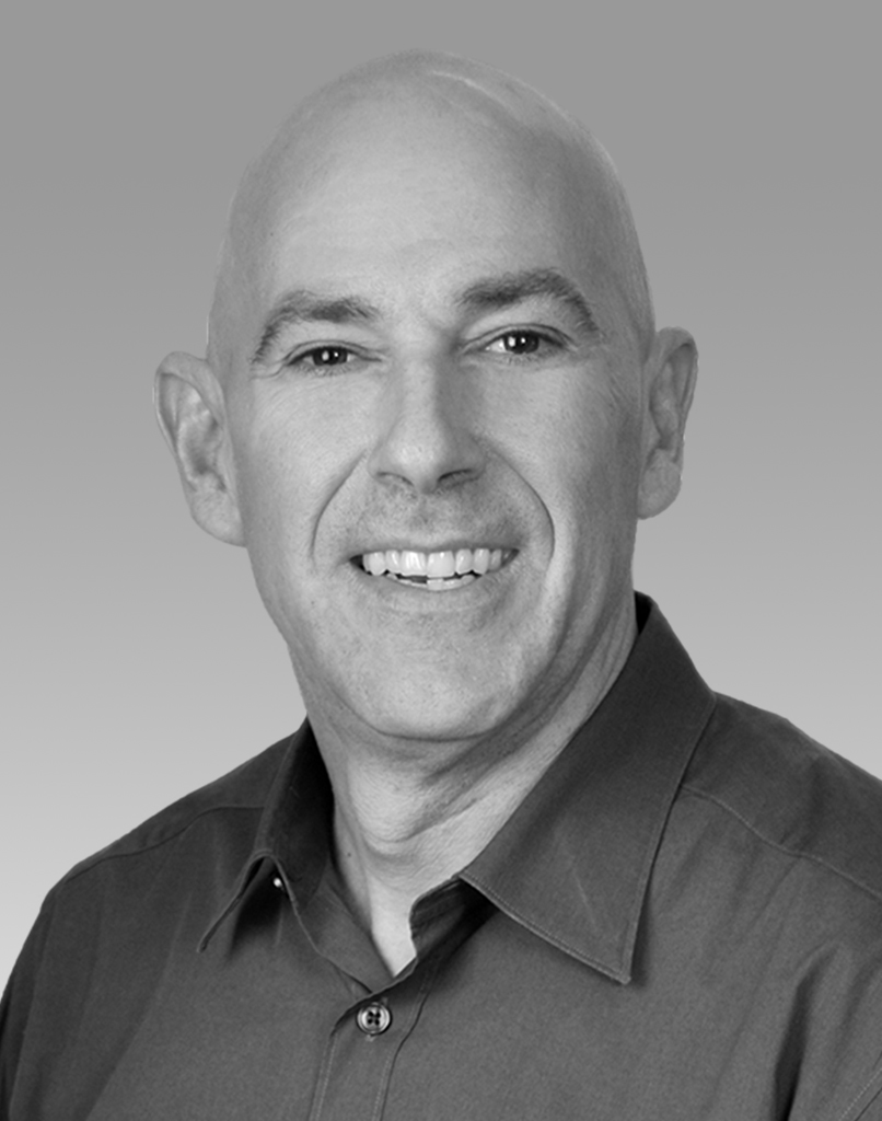 Joel Tarquin