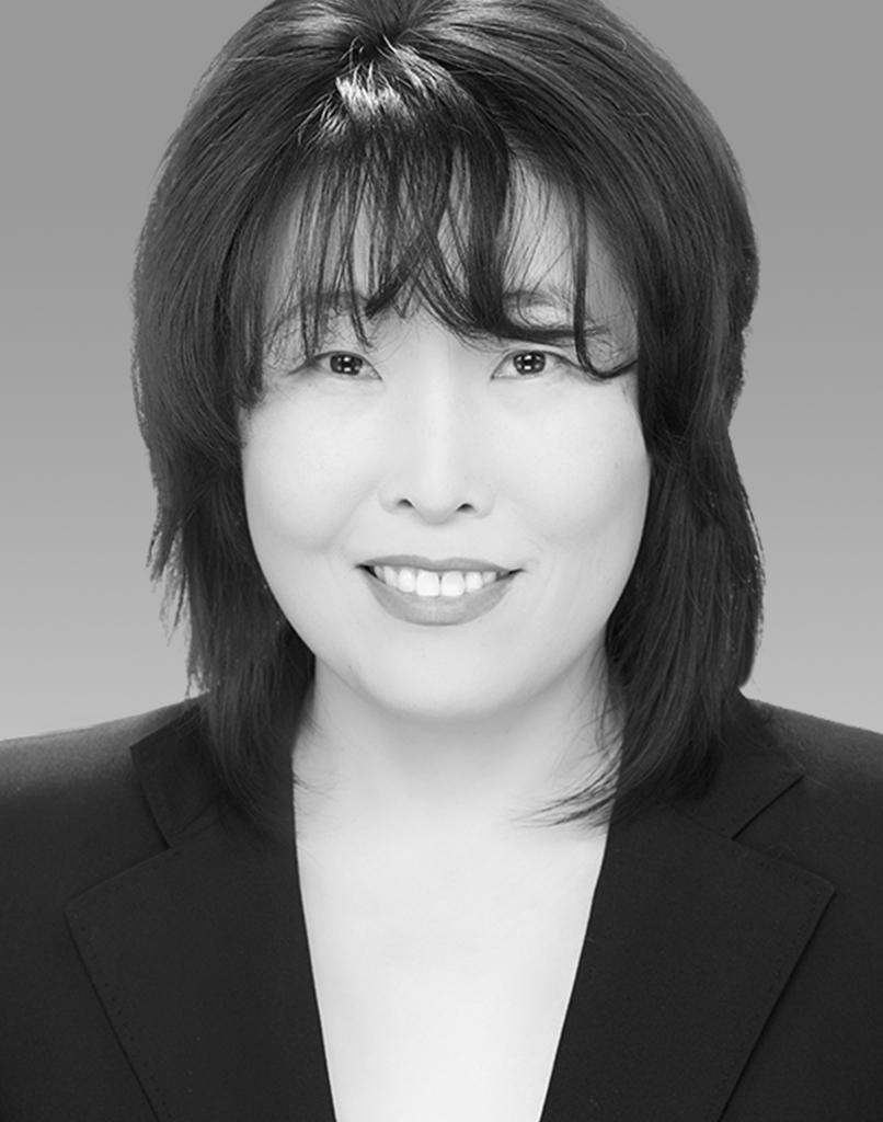 Jisoo Sung