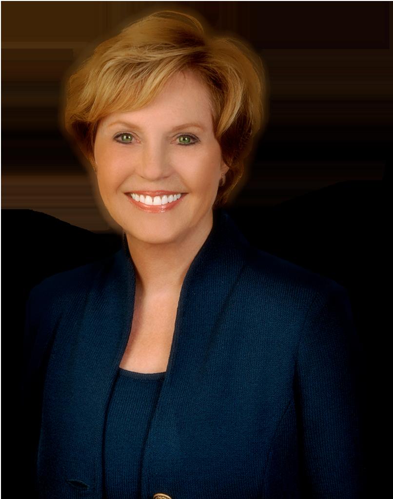 Lynn Ortega