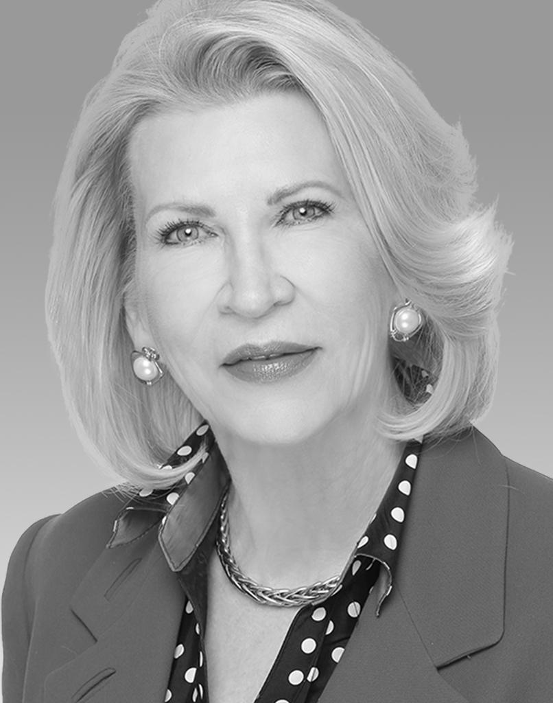 Gail Donahue