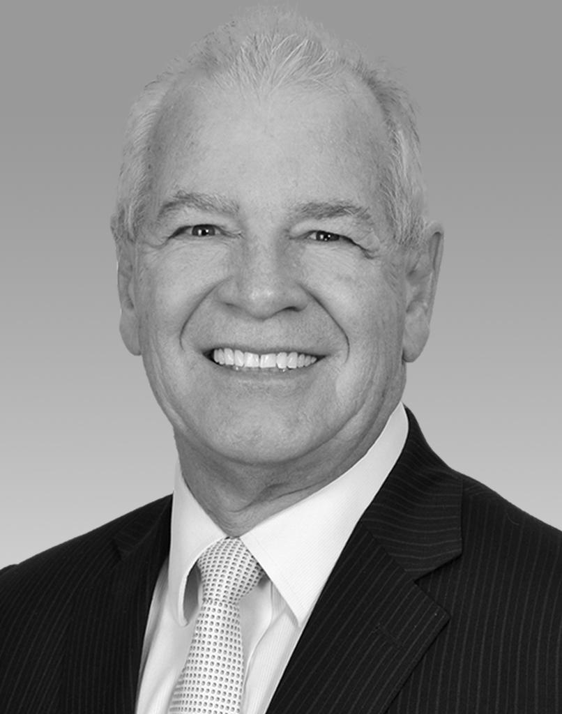 Jim Stinnett