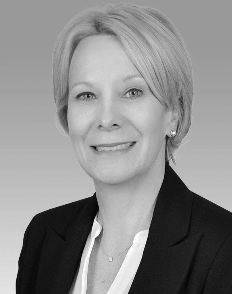 Pam Xitco