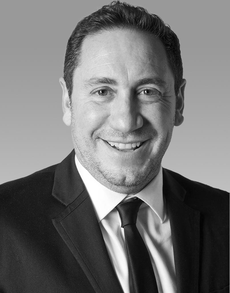 Nick Feenberg