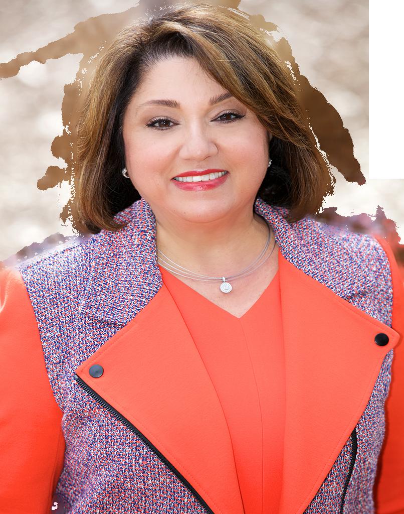 Neda Nourani
