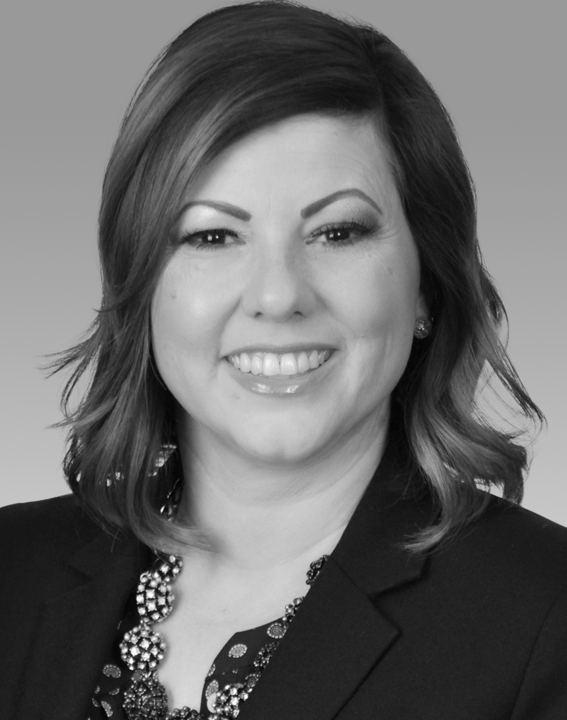 Kimberly Wavra