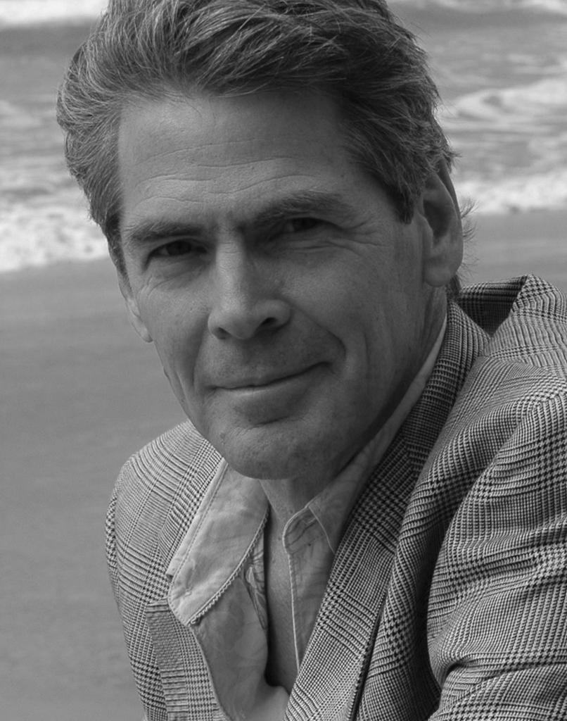 Gary Wildeson