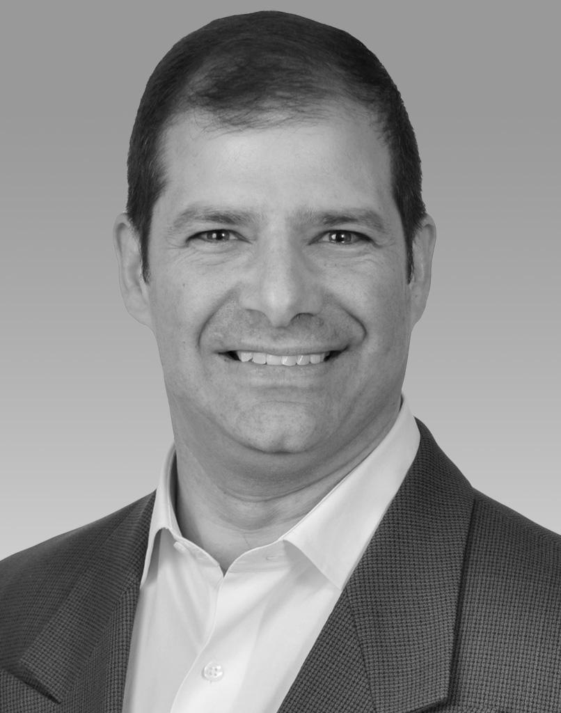 Chris Aslanian