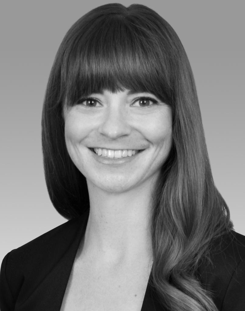 Cassandra Altmann