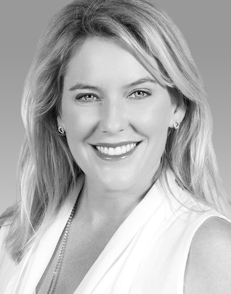 Kathleen Gelcich