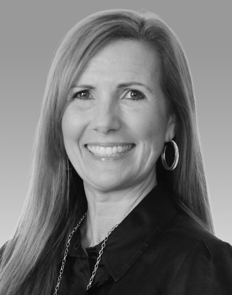 Beth Aiello
