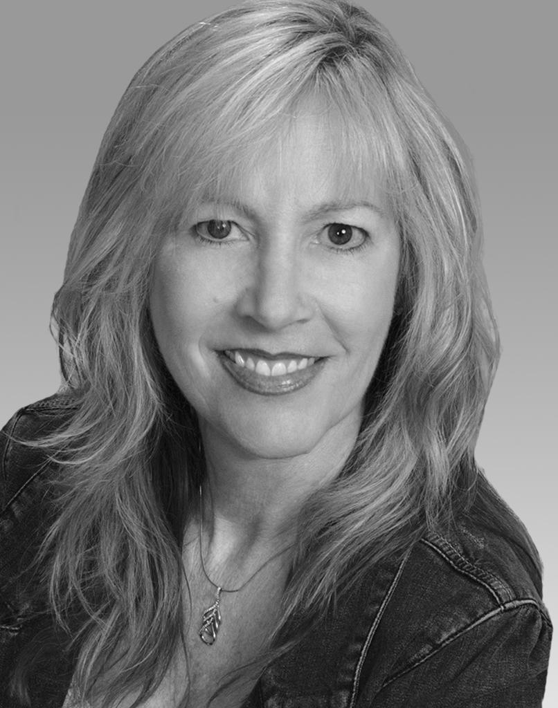 Bonnie Seaton