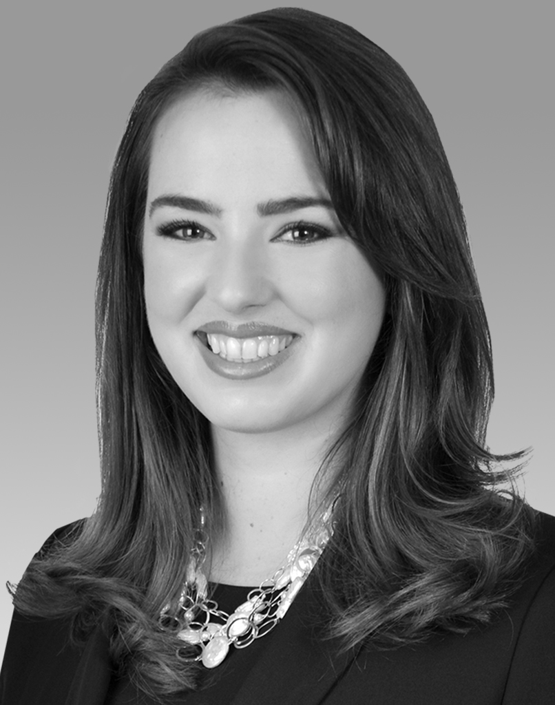 Hannah Politzer