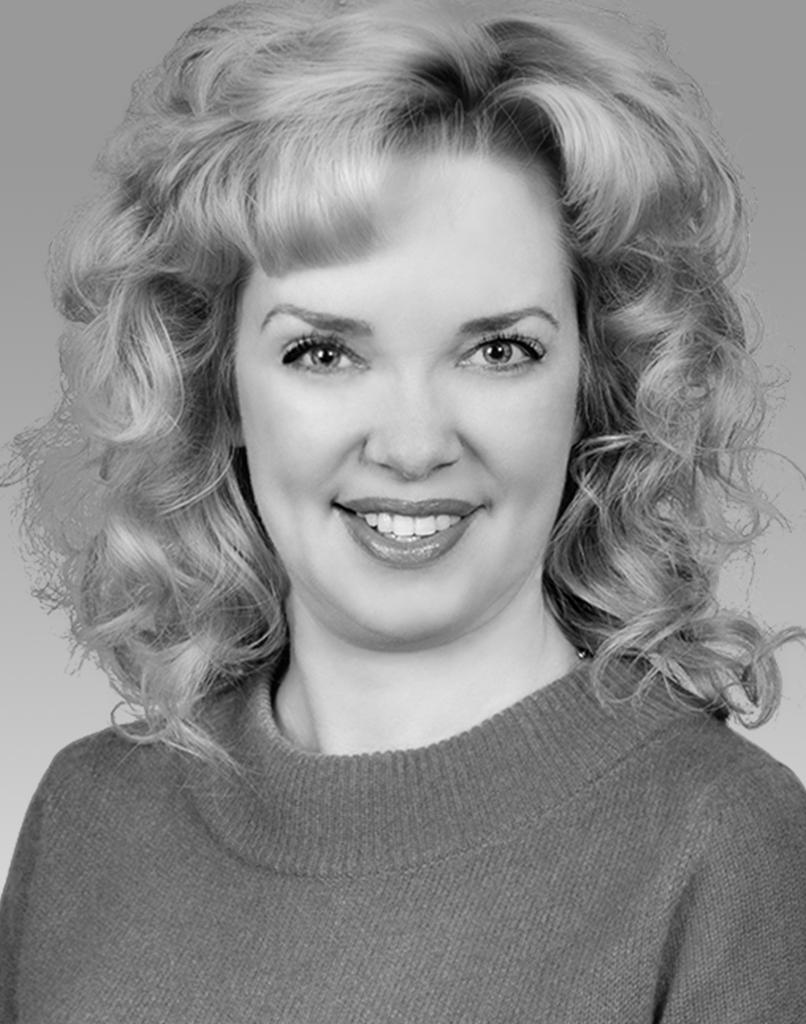 Carolyn Yarbrough