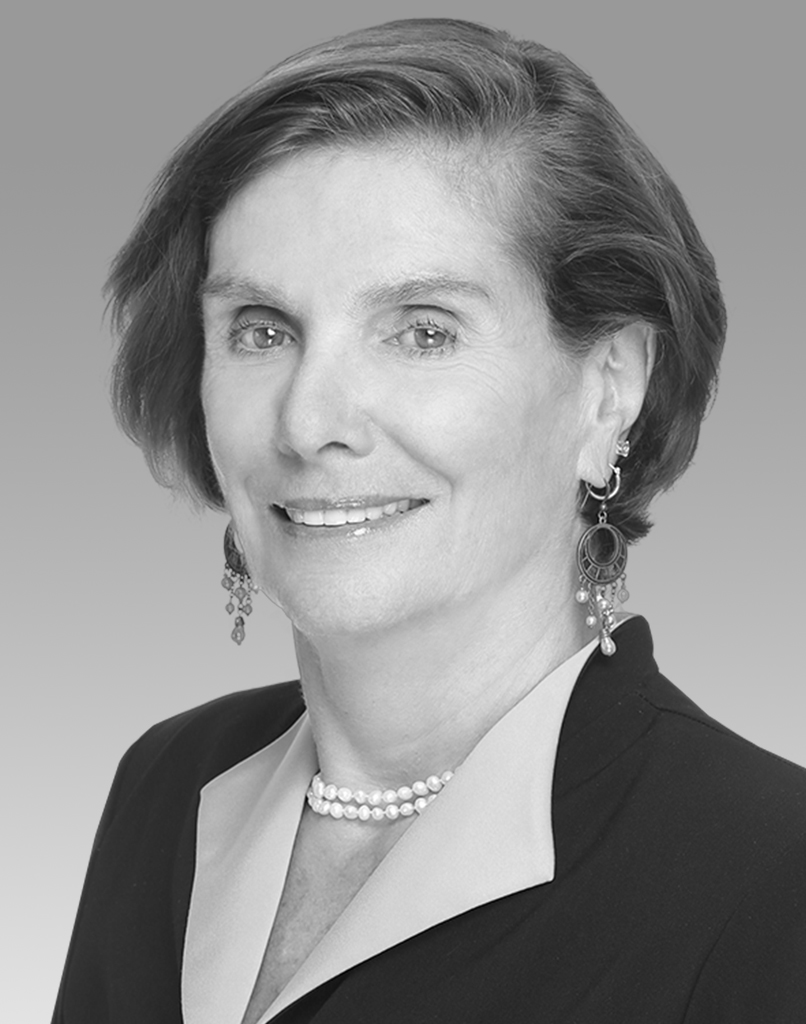 Jill Crawford