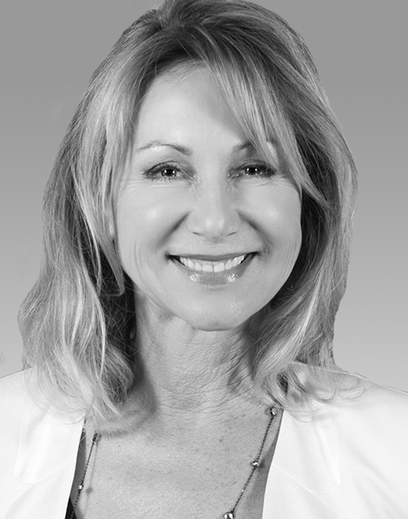 Cathy Gilchrist-Colmar