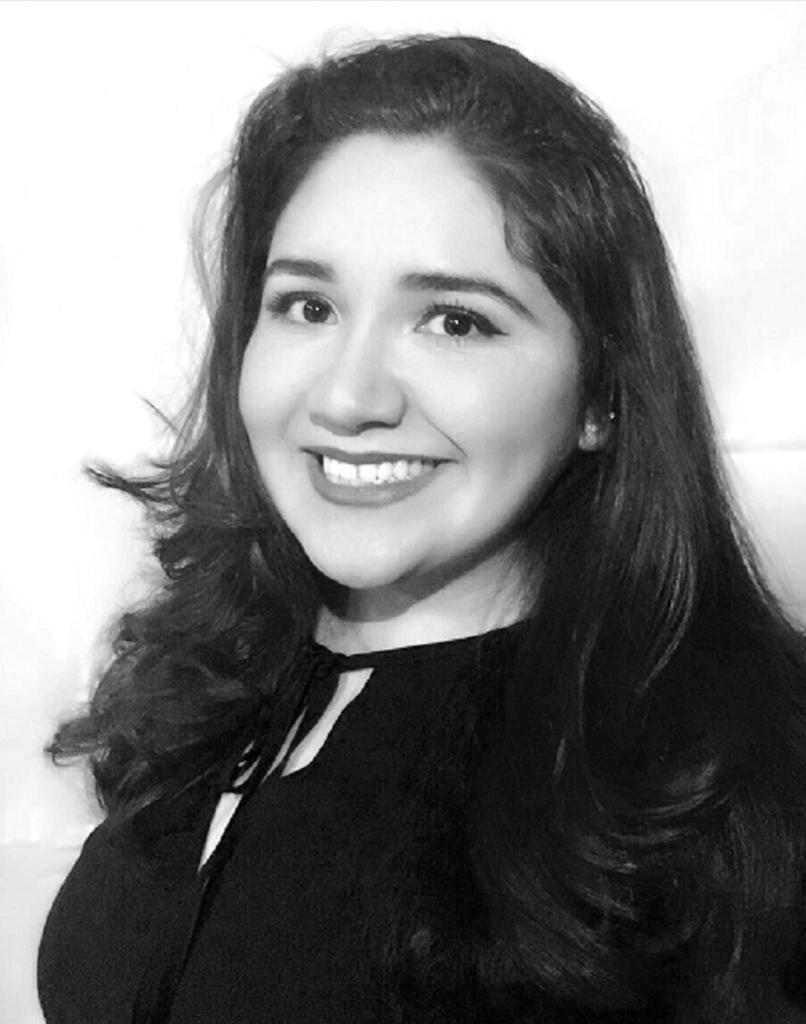 Annette Pelayo