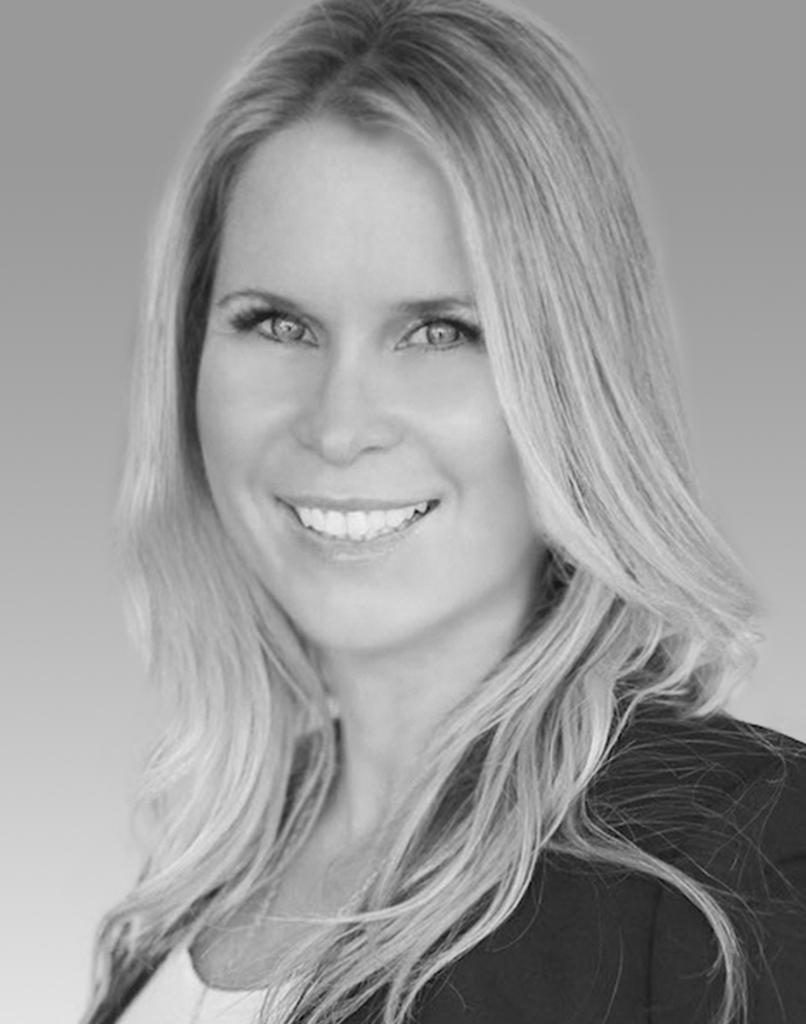 Bree Bornstein