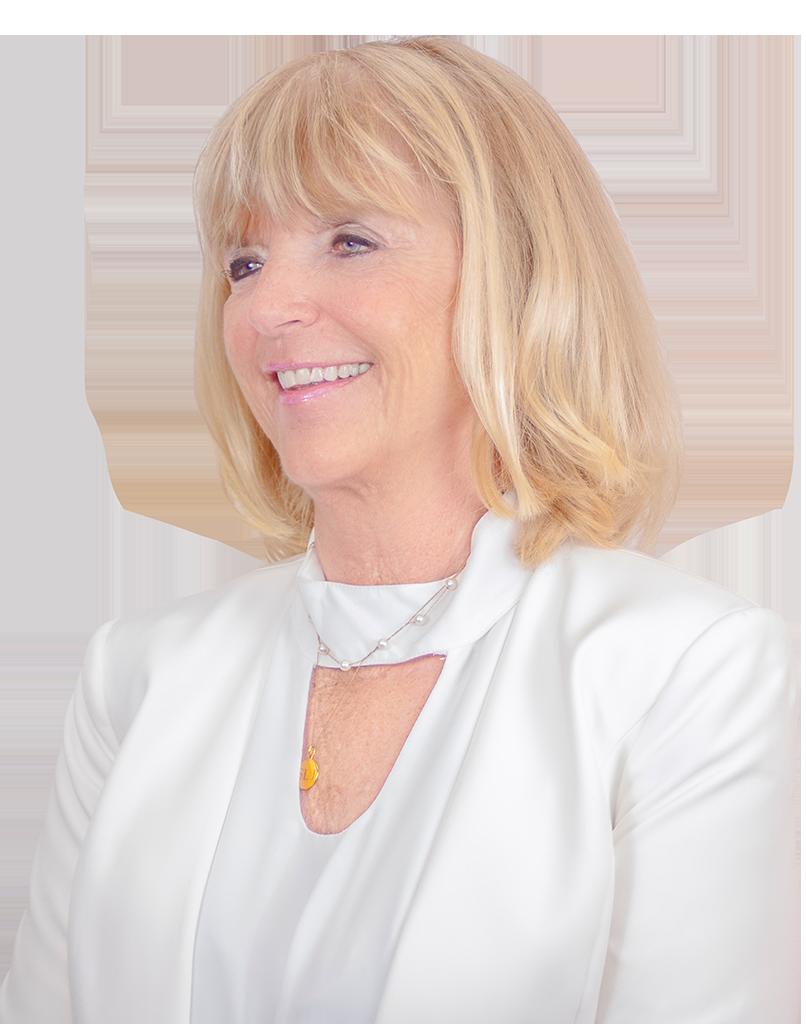 Susan Loban