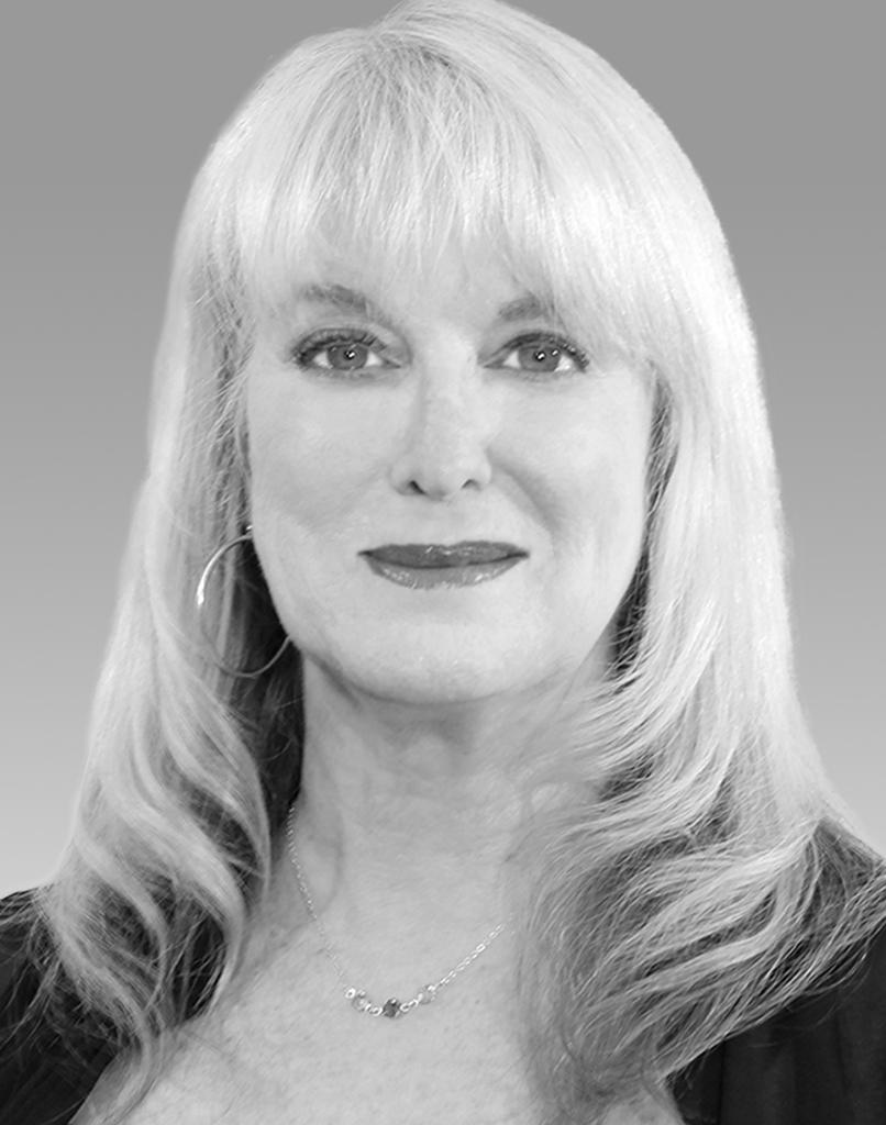 Pattie Conway