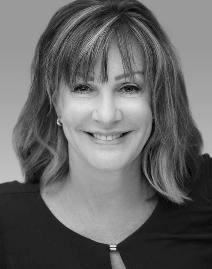 Janet Haskins