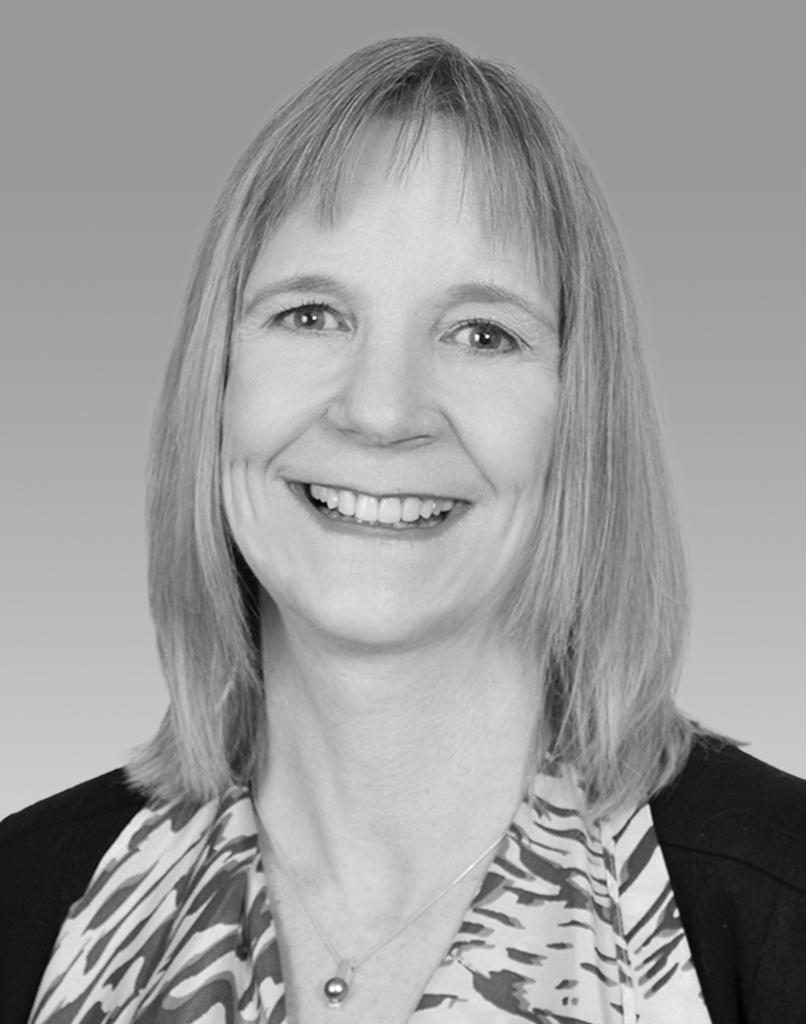 Sara Wells