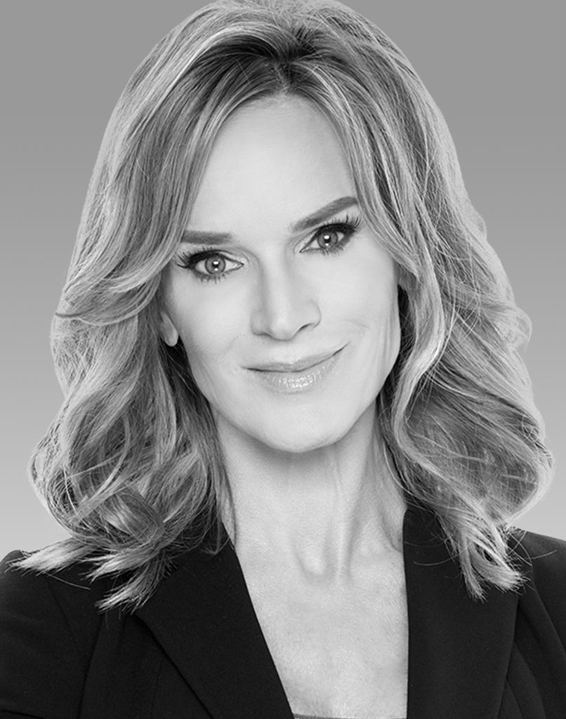 Jennifer Aldrich
