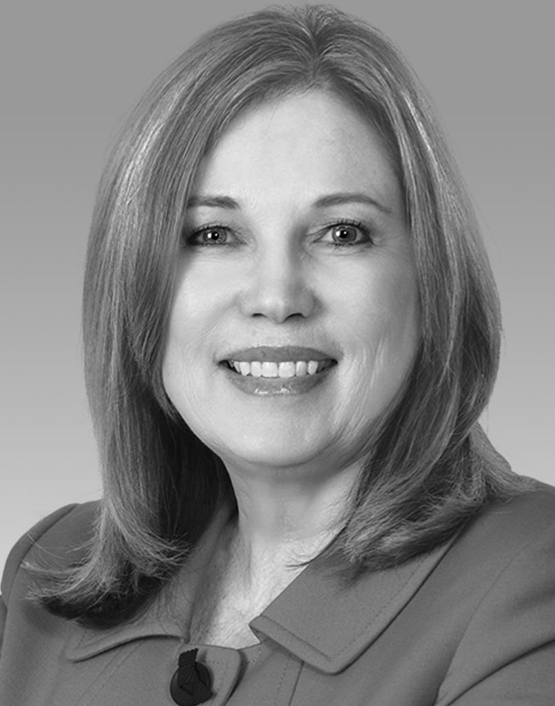 Raylene Brundage