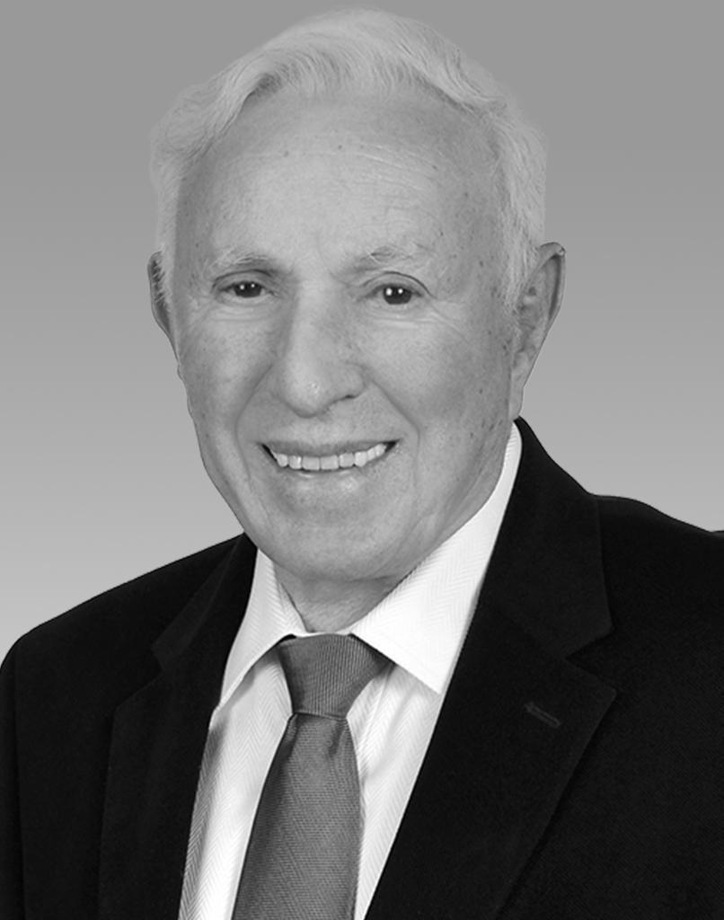 Peter Corrente