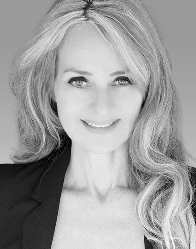 Kathy Herington