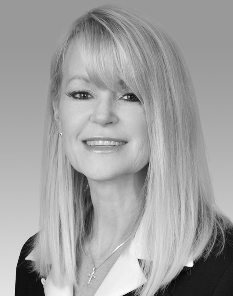 Karen Silvas
