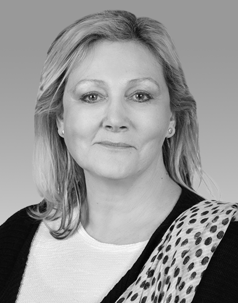 Deborah Guss