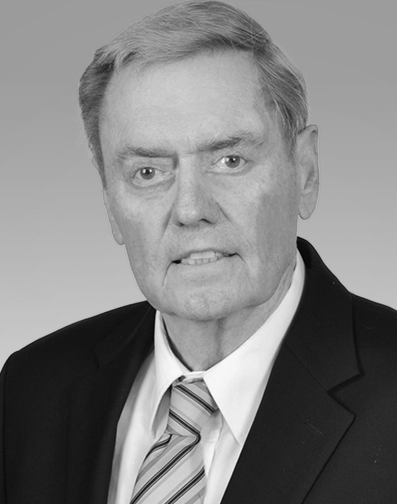 Arthur Ekroos