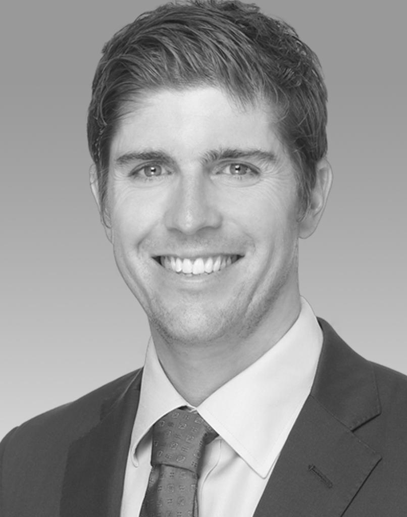 Michael Ponsoll