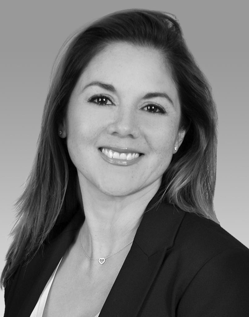 Elaina Nieman
