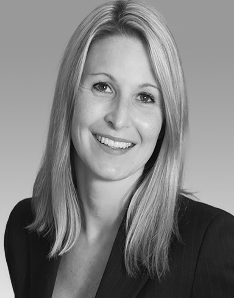 Amanda Loew Rocco