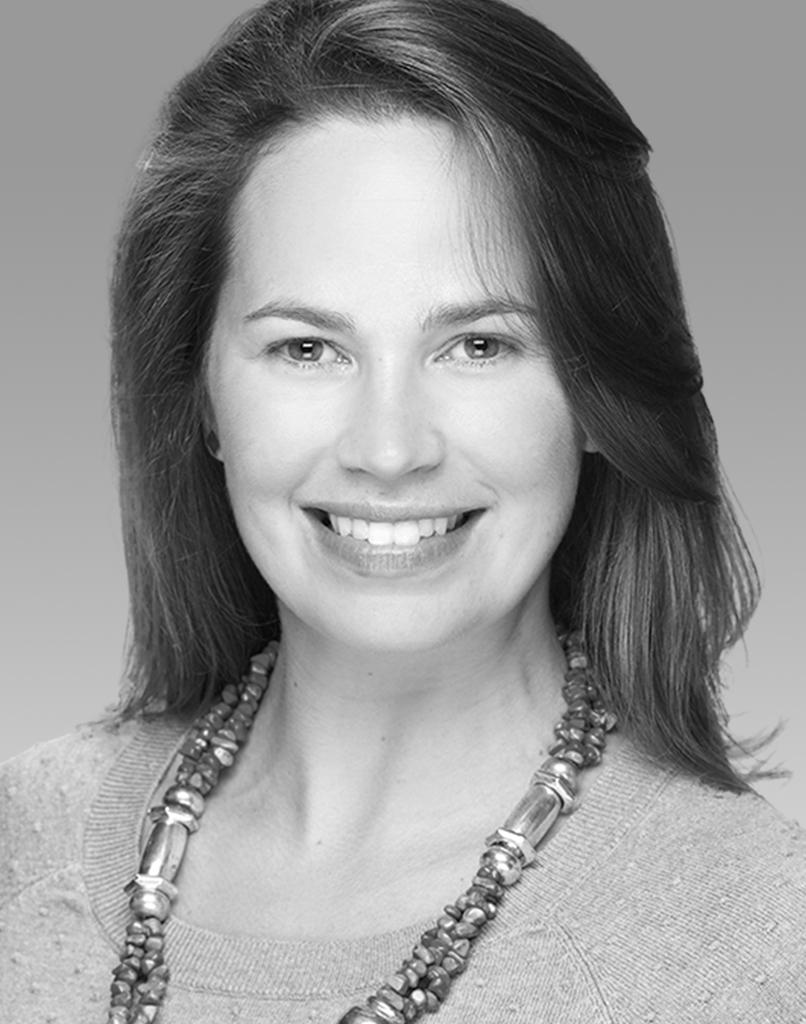 Corinne St.John
