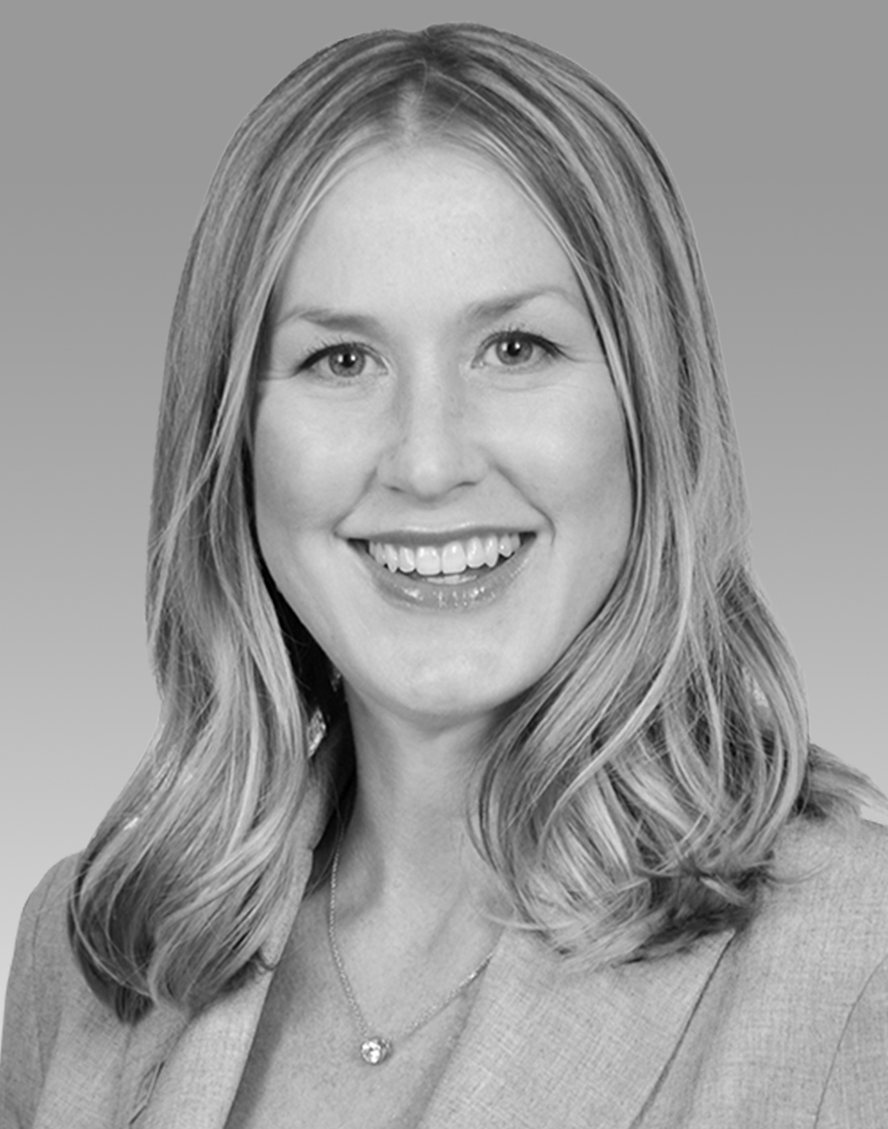 Jill Hansen