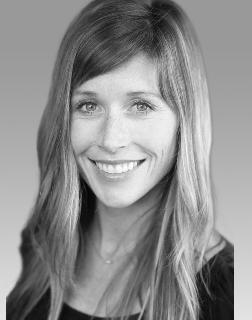 Kara Watkins Norgart