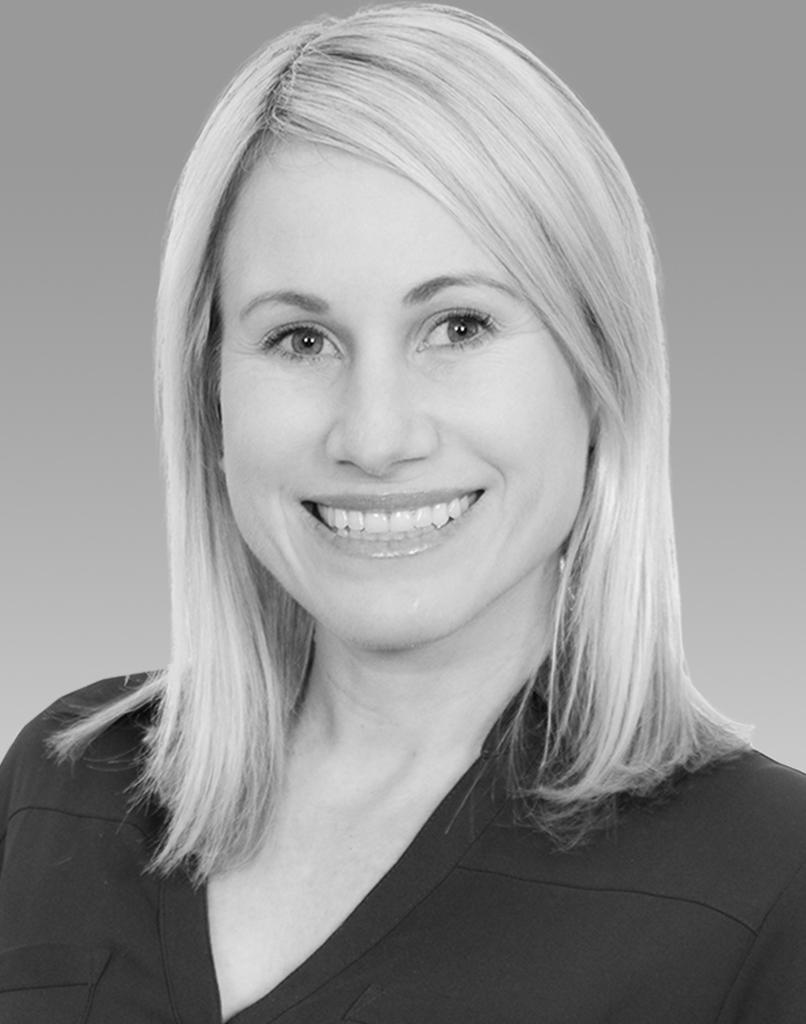 Stephanie Jezek
